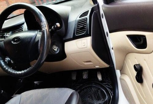 Used 2013 Hyundai Eon D Lite Plus MT in New Delhi