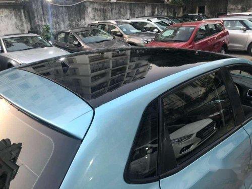 Volkswagen Polo 2013 MT for sale in Kolkata