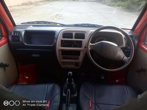 2012 Maruti Suzuki Eeco MT for sale in Vadodara