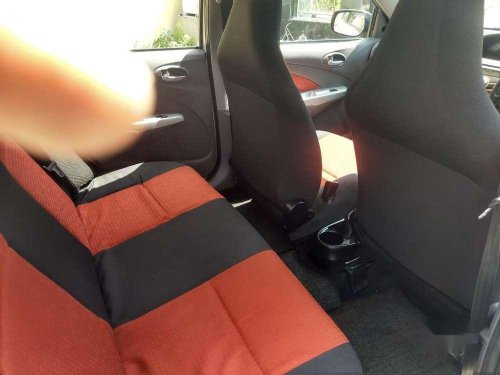 Toyota Etios VX 2011 MT for sale in Chennai