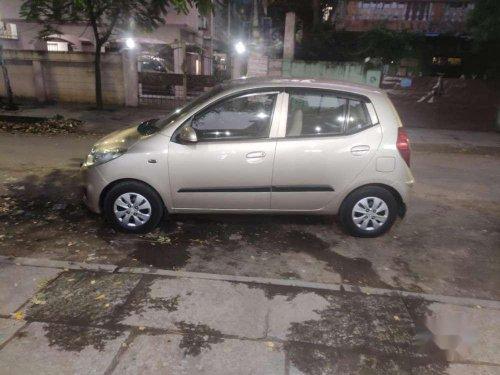 Hyundai I10 Magna, 2011, Petrol MT in Chennai