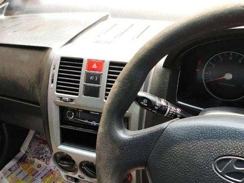 2007 Hyundai Getz MT for sale in Chennai