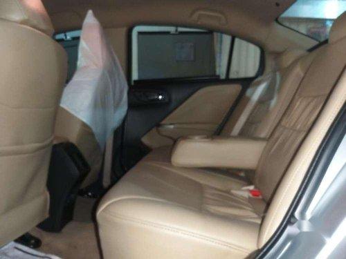 Honda City V, 2016, Petrol MT for sale in Mumbai