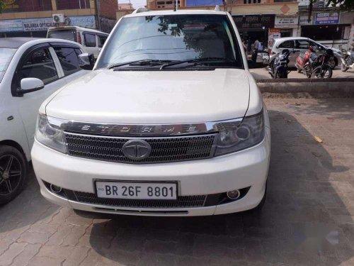 2013 Tata Safari Storme VX MT for sale in Patna