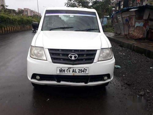2009 Tata Sumo GX MT for sale in Mumbai