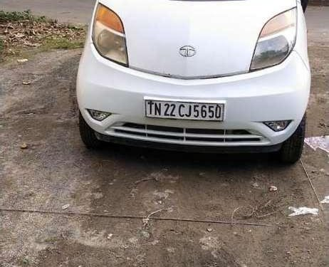 Tata Nano 2013 MT for sale in Chennai