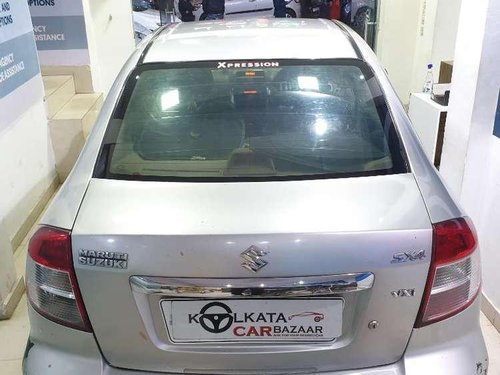 2010 Maruti Suzuki SX4 MT for sale in Kolkata