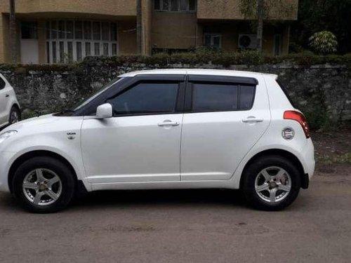 2009 Maruti Suzuki Swift VDI MT for sale in Kolhapur