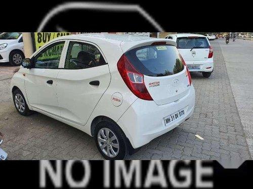 Hyundai Eon 2011 MT for sale in Nagpur