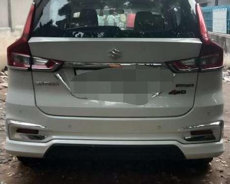 Used 2019 Maruti Suzuki Ertiga ZDI Plus MT in Chennai