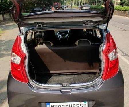 2012 Hyundai Eon D Lite MT for sale in Mumbai