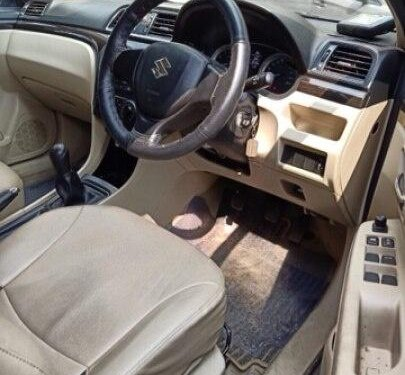 Used 2016 Maruti Suzuki Ciaz MT for sale in Kolkata