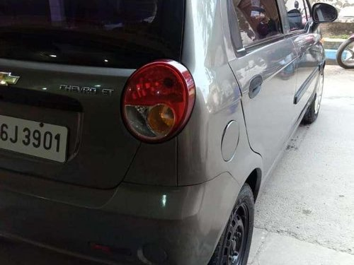 Chevrolet Spark LT 1.0, 2012, Petrol MT for sale in Kolkata