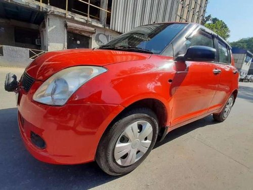 Used 2006 Maruti Suzuki Swift VXI MT in Kolkata