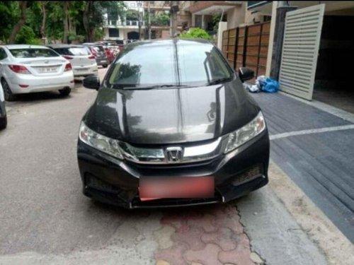 Honda City i-VTEC SV 2016 MT for sale in New Delhi