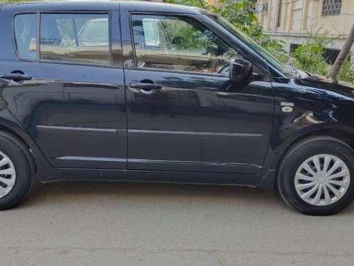 2011 Maruti Suzuki Swift VDI MT for sale in Hyderabad