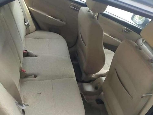 Maruti Suzuki Swift Dzire 2016 MT for sale in Gurgaon