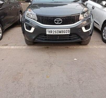 Tata Nexon 2019 AT for sale in New Delhi