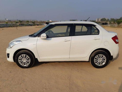 2013 Maruti Suzuki Swift Dzire MT in Ahmedabad-17