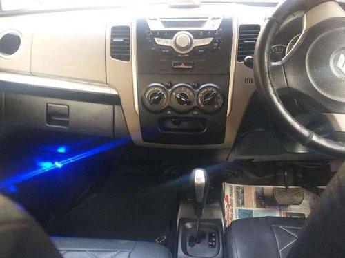 2016 Maruti Suzuki Wagon R VXI MT in Madurai
