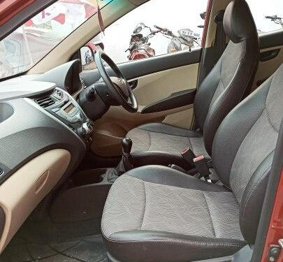 2012 Hyundai Eon Magna Plus MT for sale in New Delhi