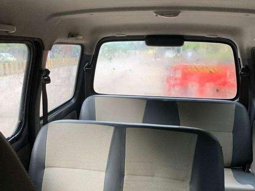 Used 2012 Maruti Suzuki Eeco MT for sale in Pune