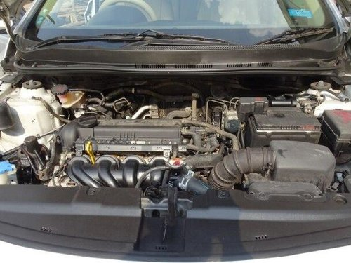Hyundai Verna 1.4 VTVT 2017 MT for sale in Kolkata