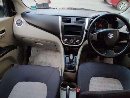 2015 Maruti Suzuki Celerio VXI MT in Ahmedabad