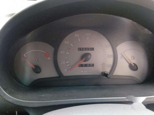 Used 2005 Hyundai Santro Xing GLS MT for sale in Mumbai