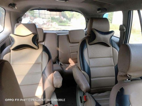 Used 2014 Toyota Innova MT for sale in Mumbai-5