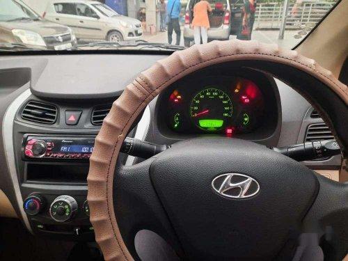 2012 Hyundai Eon Era MT for sale in Kolkata