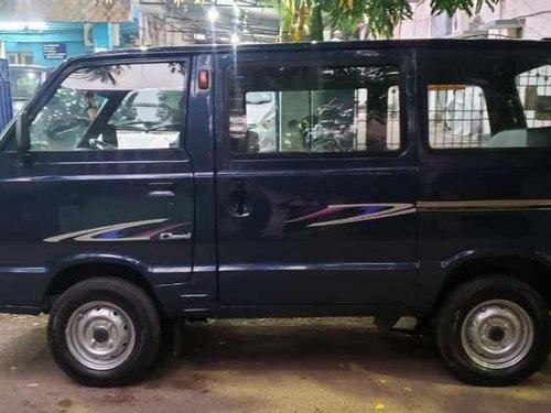 2016 Maruti Suzuki Omni MT for sale in Chennai