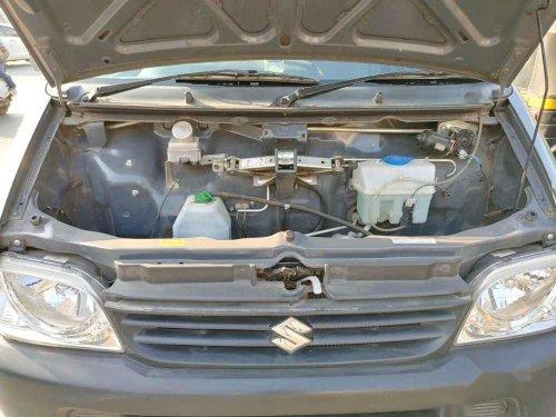 Used 2018 Maruti Suzuki Eeco MT for sale in Kalyan