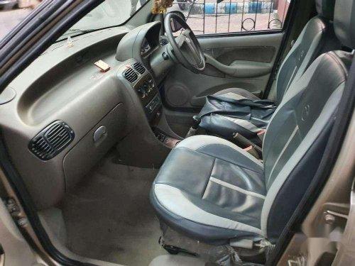 Tata Indigo eCS GLX 2011 MT for sale in Kolkata
