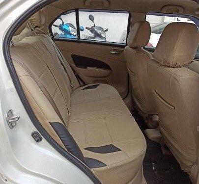 Maruti Suzuki Swift Dzire 2015 MT for sale in New Delhi