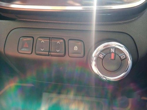2018 Renault Kwid RXT MT for sale in Hyderabad