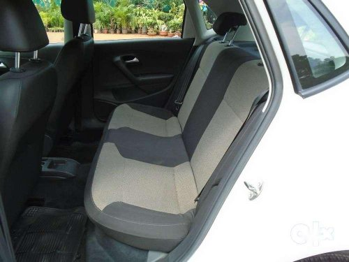 Used 2016 Volkswagen Polo GT TSI MT for sale in Mumbai