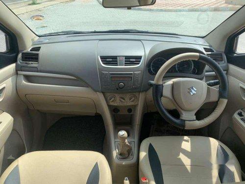 2012 Maruti Suzuki Ertiga VDI MT for sale in Madurai