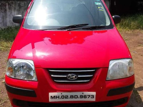 2007 Hyundai Santro Xing XO MT for sale in Pune
