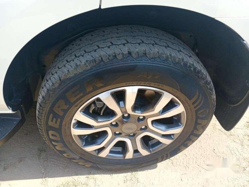 Ford Endeavour 2020 MT for sale in Chandigarh
