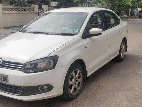 2013 Volkswagen Vento MT for sale in Chennai