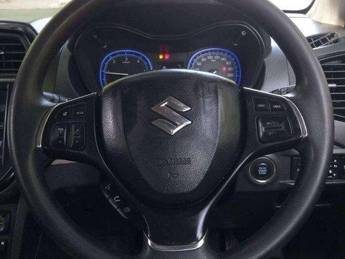 2016 Maruti Suzuki Vitara Brezza ZDi MT in Ahmedabad