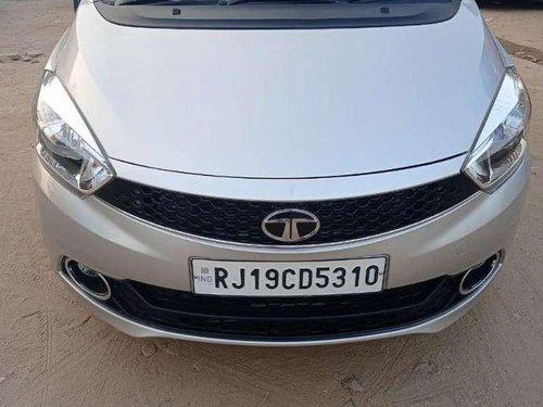 2017 Tata Tiago 1.2 Revotron XZ MT in Jodhpur