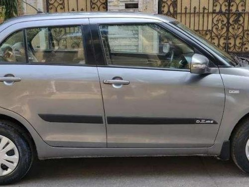 2013 Maruti Suzuki Swift Dzire MT for sale in Kalyan