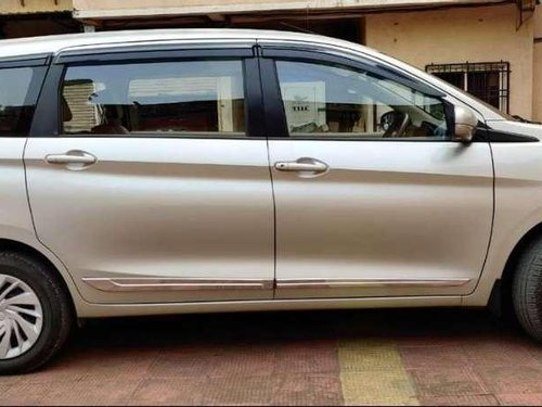 Maruti Suzuki Ertiga Vxi, 2019, Petrol MT in Mumbai