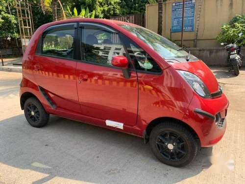 Tata Nano GenX 2015 MT for sale in Pune