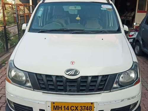 Mahindra Xylo 2013 MT for sale in Pune
