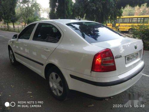 Used 2008 Skoda Laura MT for sale in Aurangabad
