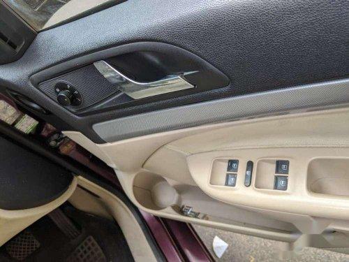2012 Skoda Laura MT for sale in Hyderabad