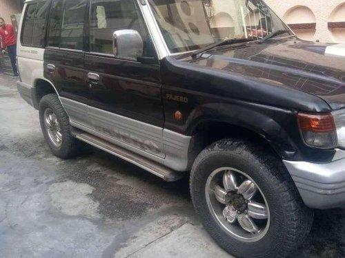 2006 Mitsubishi Pajero MT for sale in Amritsar